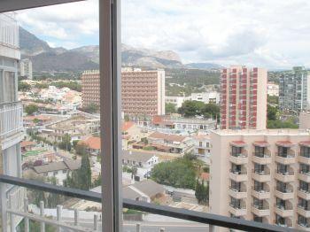 Apartamento playa poniente benidorm - Apartamentos en benidorm playa poniente ...