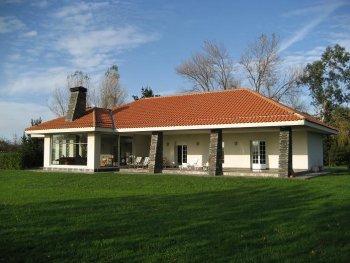 Casa comoda y tranquila cerca del mar telefono 619407927 for Fotos de casas de campo con porche
