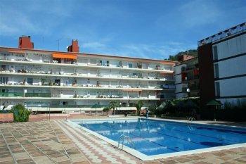 Alquiler apartamento en tossa de mar girona temporada de - Alquiler de apartamentos en tossa de mar particulares ...