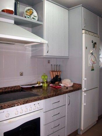 Magnífico apartamento en el portil - solo queda disponible la 1ª ...