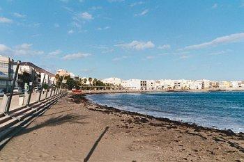 f7000cc0cad86 Piso apartamento playa de arinaga