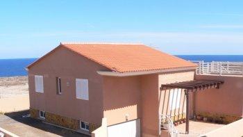 Preciosa villa en fuerteventura con piscina privada y for Villas con piscina privada en fuerteventura