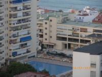 Alquiler de apartamentos particulares en torremolinos sin - Pisos baratos en torremolinos ...