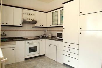 Precioso piso alquiler vacacional la guardia for Pisos alquiler a guarda