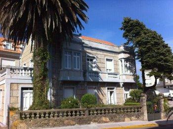 301 moved permanently - Alquiler casa menorca verano ...