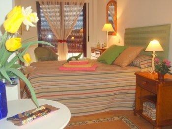 Alquiler de apartamentos particulares en espa a sin comisiones for Alquiler vivienda sevilla particulares