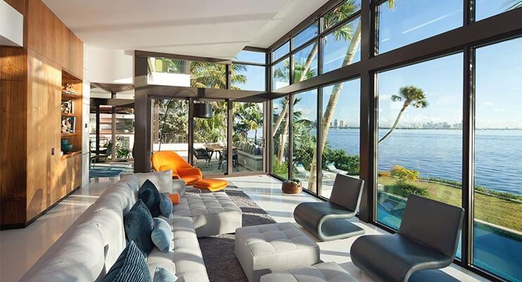 Alquiler de casas y apartamentos particulares en la playa sin comisiones - Alquiler casa playa huelva ...